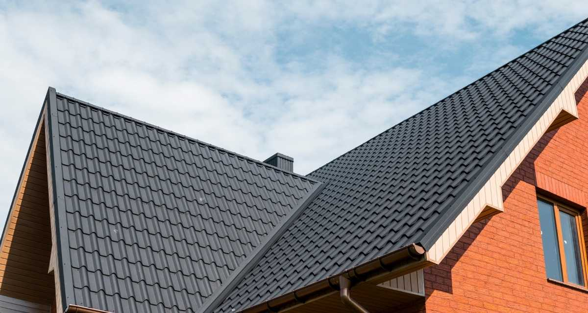 greenville roofers