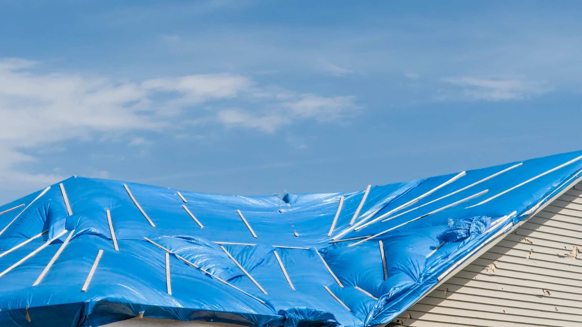 emergency roof repair greenville nc (1)