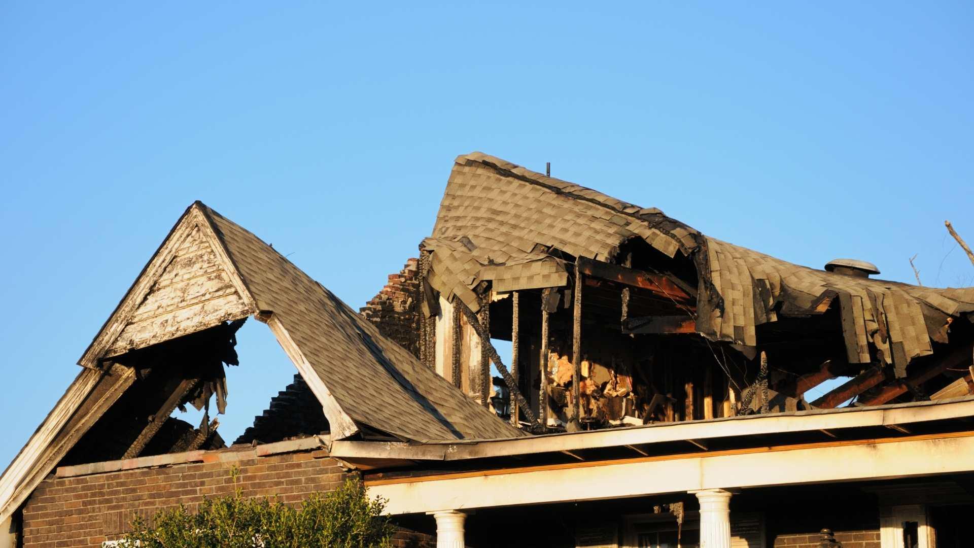 emergency roof repair greenville nc (2)