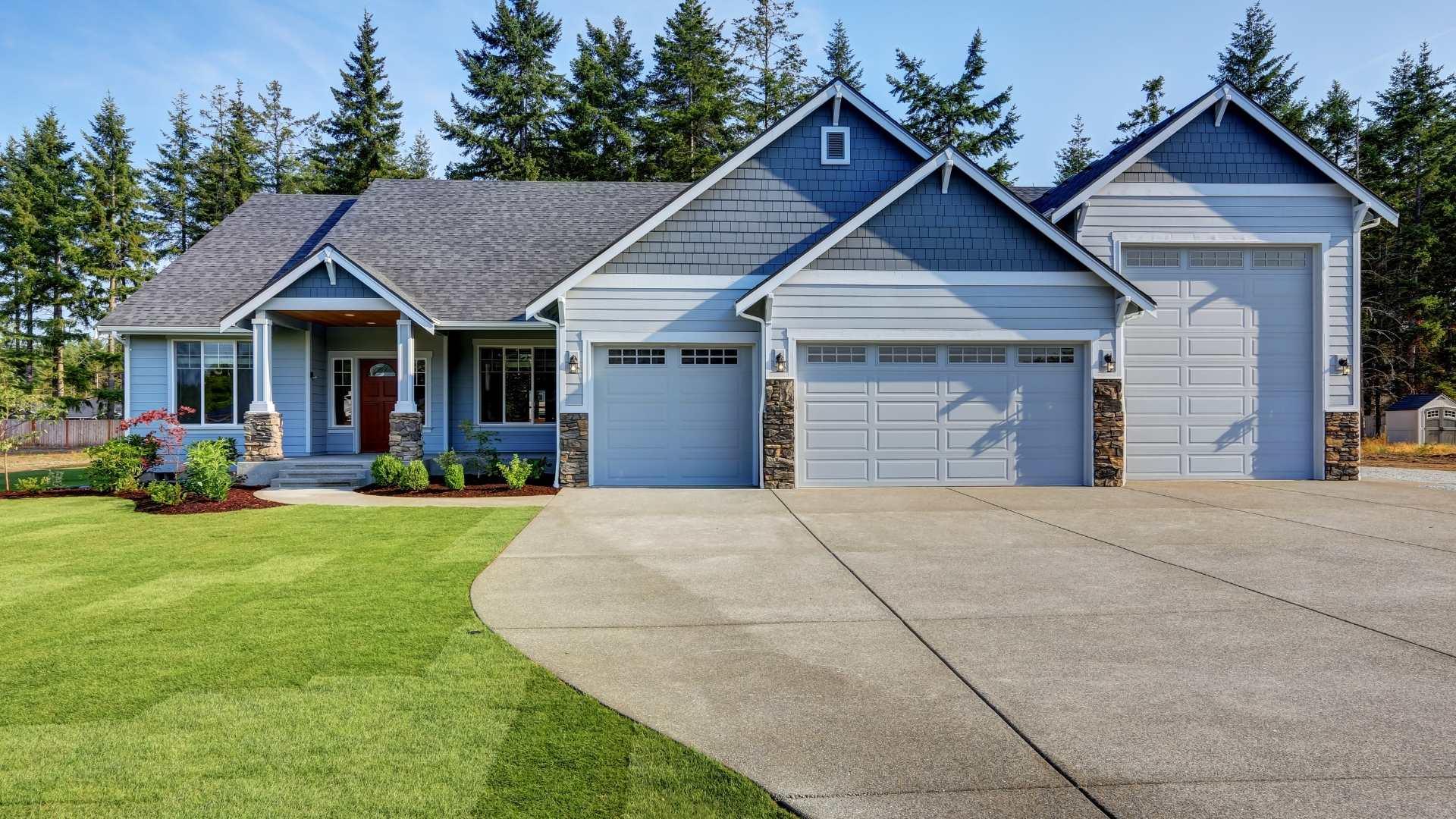 residential roof repair (2)