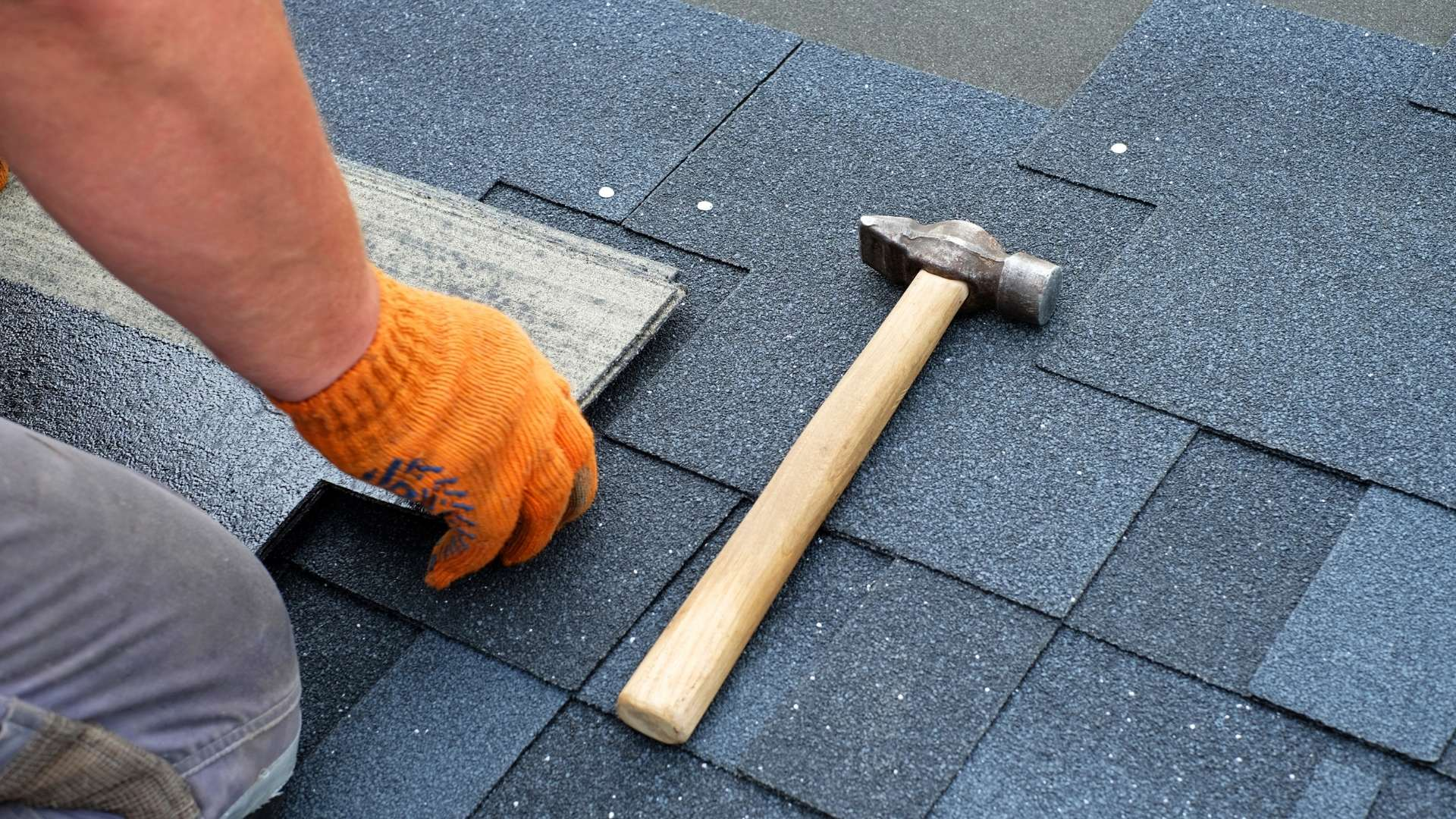 residential roofing contractors (2)