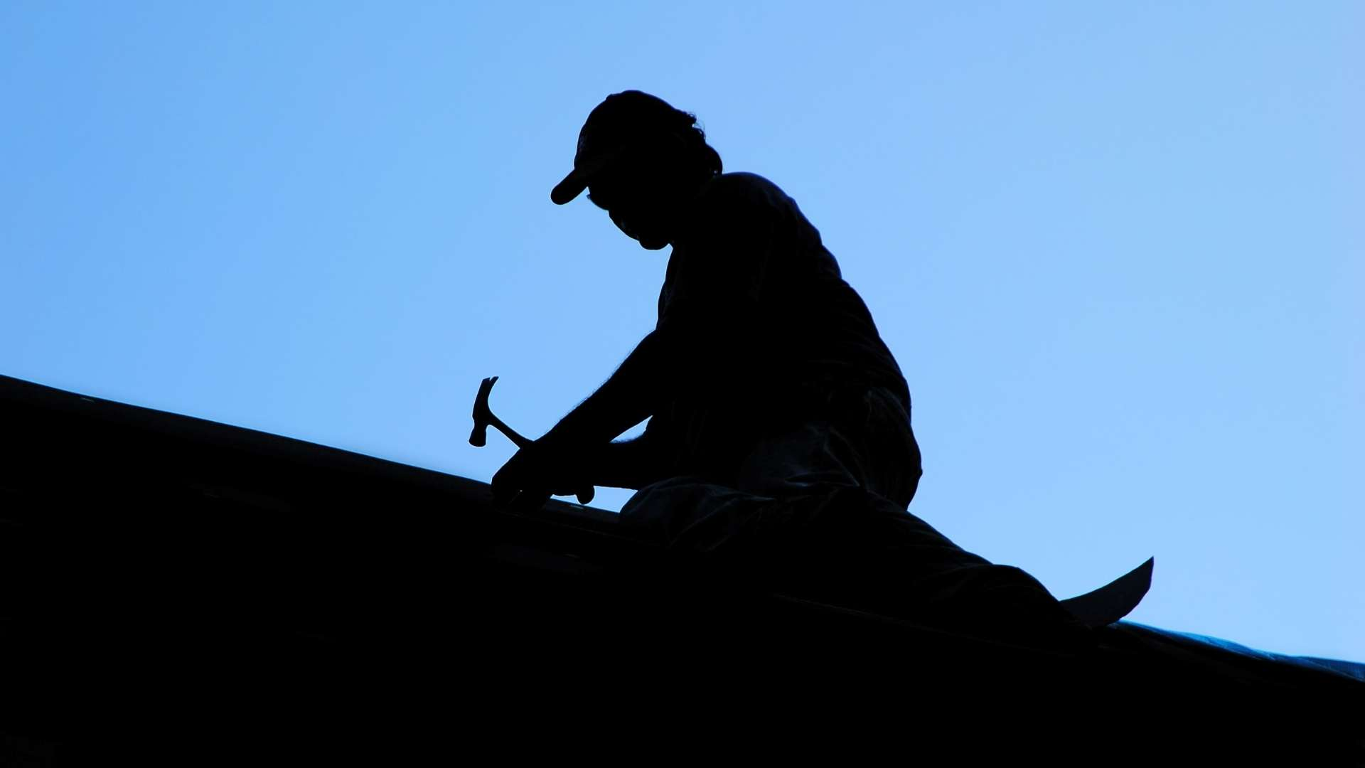 residential roofing contractors (5)