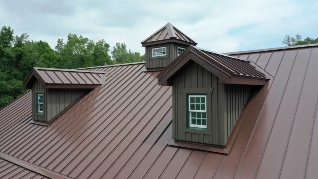 roofing services near me (2)